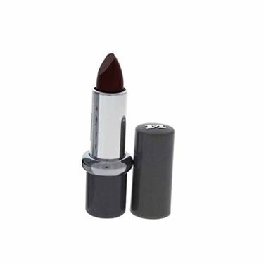 Mavala  Lipstick 521 Prune 4g Ruj Bordo